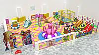 Игровая комната «Монпансье», фото 1