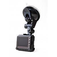 Видеорегистратор GT E50, фото 1