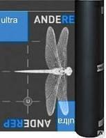 Самоклеящийся подкладочный ковер ANDEREP ULTRA  (15 кв.м/рулон)
