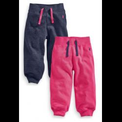 Детские и подростковые спортивные штаны (зимние)