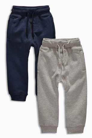 Детские и подростковые спортивные штаны (демисезонные)