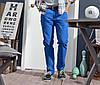 Мужские джинсы (размер 50-52) Tchibo