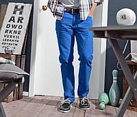 Мужские джинсы (размер 50-52) Tchibo , фото 1