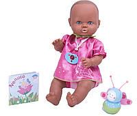 Кукла пупс Nenuco Newborn Sweet Dreams