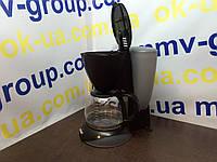 Капельная кофеварка Aurora  Au-143