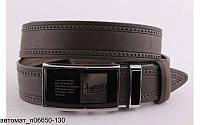 Ремень мужской Lee кожаный ширина 35 мм 930351