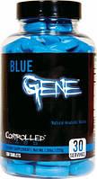 Специальные препараты Controlled Labs Blue Gene 150таб