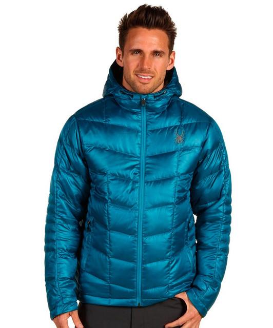 Мужские куртки и ветровки оптом