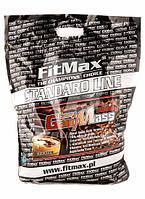 Гейнеры FitMax Easy Gain Mass  5 kg