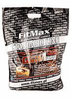 Гейнеры FitMax Easy Gain Mass  5 kg