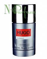 Hugo Boss Hugo Element - Туалетная вода 90 мл