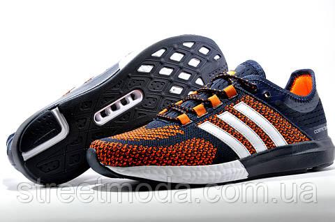 Кроссовки мужские в стиле Adidas Cosmic Boost  продажа, цена в Киеве ... d9ef043b56a