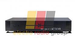 HDMI Медиаплеер(SIGMA8635)