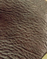 Кожа КРС Vegetale коричневый 2,3 мм Италия