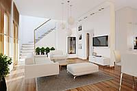 Ремонт и отделка помещений/квартир/коттеджей