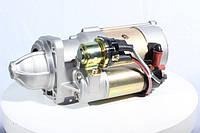 13023606 / M93R3007SE Стартер Z-10 для двигателя DEUTZ TD226B