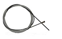 Спираль подающая (бауден) белая 3,4м BINZEL