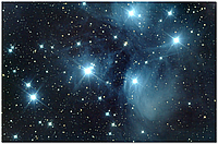 Подвесной потолок - Акриловый потолок Звездное небо