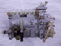 13030186 Топливный насос двигателя ТНВД для двигателя DEUTZ TD226B