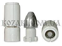 Пуля ППЧ-3 (Полева-6 улучшенная) 12 к подкалиберная (5 шт.)