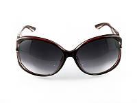 Christian Dior 8702 красные, фото 1