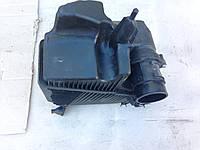 Корпус воздушного фильтра Renault Kangoo 2010p.