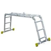 Шарнирная лестница ITOSS 4410 (4х3)
