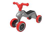 Детский мотоцикл каталка Big 55300