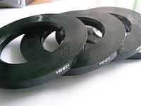 Центровочное кольцо 110.1-67.1