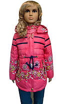 Куртка для девочек, фото 3
