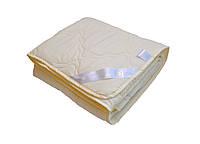 Одеяла Идея Комфорт летнее двуспальное