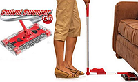 Электровеник Swivel Sweeper G6 (Свивел Свипер Джи 6)