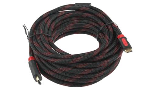 Кабель HDMI to HDMI 20 метров