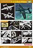 P-61 'Black Widow'  1\72 DRAGON 5036, фото 2