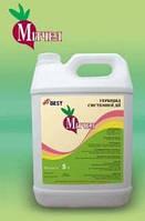 Продам гербициды Митчел фенмедифам, 91 г/л + десмедифам, 71 г/л + етофумезат, 112 г/л (аналог Бетанал Єксперт)