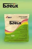 Инсектицид Блейк д.в. пиридабен, 200 г/кг (аналог) компании Бест (Best)