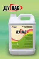Инсектицид Дуглас д.в. диметоат 400 г/л (аналог Би 58) компании Бест (Best)