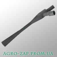 Эжектор сеялки СУПН-02.010