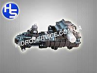 Гур КАМАЗ 4310 (Евро)   4310-3400020