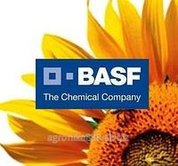Протравитель КОСМОС™ д.в.Фипронил (250 г/л)  компании БАСФ(BASF)
