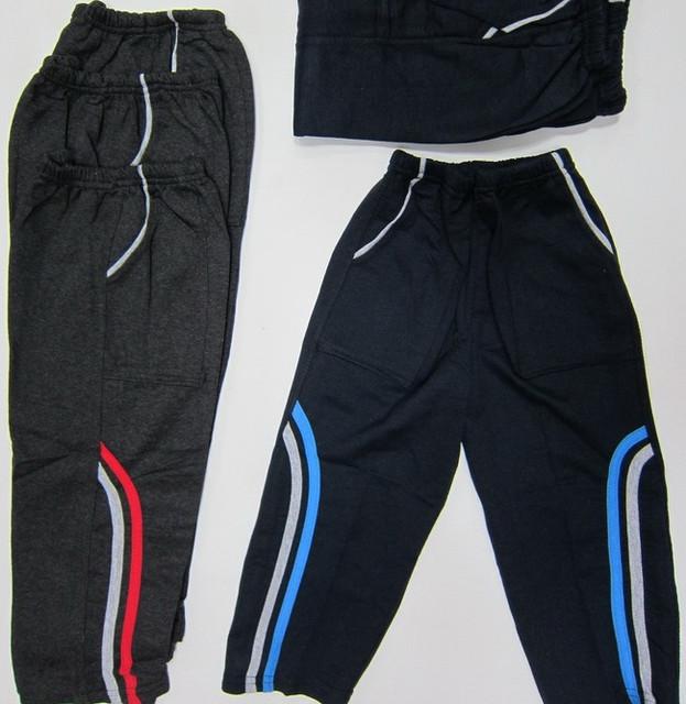 Брюки спортивные для мальчика 2-3 года - Интернет бутик женской и детской одежды, обуви от производителя Quick Shop в Одессе
