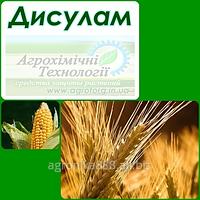 Гербицид Дисулам 2- етилгексиловий ефір 2,4-Д, 452,42 г/л + флорасулам, 6,25 г/л, СЕ (аналог Прима) от компании Агрохимические Технологии