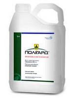 Фунгицид  Полигард к.э. тебуконазол 250 г/л (Аналог Фолікур) от компании Агрохимические Технологии