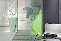 Польская плитка TUBADZIN Коллекция ZIEN BERLIN