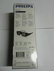 Очки Philips PTA507/00, фото 2