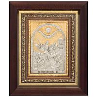 Икона Святой великомученик Георгий Победоносец, фото 1