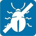 Инсектицид Дими 58, к.е. (аналог БИ-58) диметоат, 400 г/л