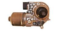Мотор стеклоочистителя б.у оригинал для Форд Фокус 3