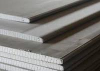 Гипсокартон потолочный Rigips 1,2 x3м (9,5мм)