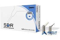 СДР (SDR, Dentsply) фотополимер, канюля 0,25г